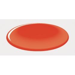 WA 80ml., jasná červená