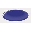 WA 80ml., kobaltovo modrá