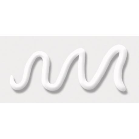 WA 80ml., kontúra biela