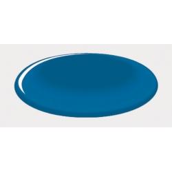 WA 80ml., modrá