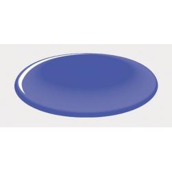 WA 80ml., námornícka modrá