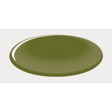 WA 80ml., olivovo zelená