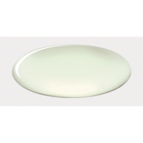 WA 80ml., perleťová biela