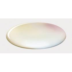 WA 80ml., perleťová bledoružová