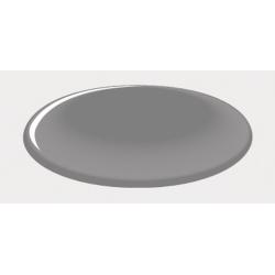 WA 80ml., šedá