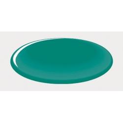 WA 80ml., smaragdovo zelená