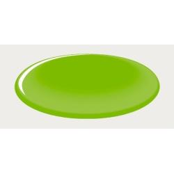 WA 80ml., svetlá zelená