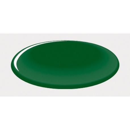 WA 80ml., tmavá zelená