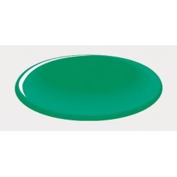 WA 80ml., zelená