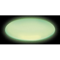 WA 80ml., fosfórová