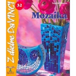 Mozaika 32