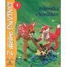 Zvieratká z korálikov 4