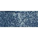 Temperová farba strieborná - gliter 250ml