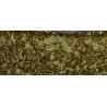 Temperová farba zlatá - gliter 250ml