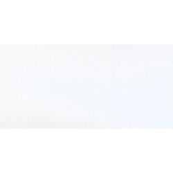 Akrylové farby TERZIA 500ml Titanium white