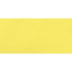 Akrylové farby TERZIA 500ml Primary Yellow