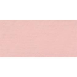 Akrylové farby TERZIA 500ml Flesh color