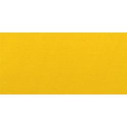 Akrylové farby TERZIA 500ml Indian yellow
