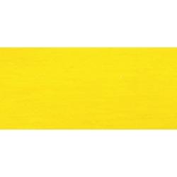 Akrylové farby TERZIA 500ml Cad yellow light