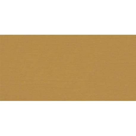 Akrylové farby TERZIA 500ml Yellow orche