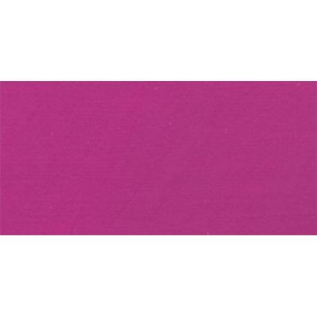 Akrylové farby TERZIA 500ml Primary red