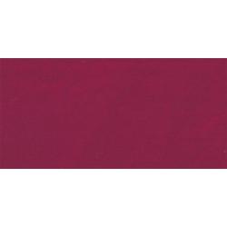 Akrylové farby TERZIA 500ml Alizarin Crimson