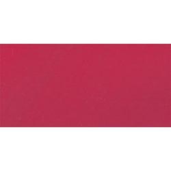 Akrylové farby TERZIA 500ml Cad Red deep