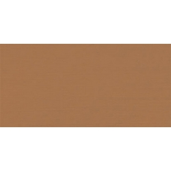Akrylové farby TERZIA 500ml Raw sienna