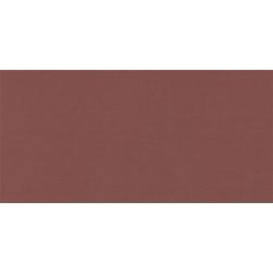 Akrylové farby TERZIA 500ml Burnt sienna
