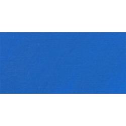 Akrylové farby TERZIA 500ml Primary blue