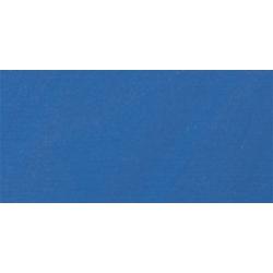 Akrylové farby TERZIA 500ml Cerulean blue