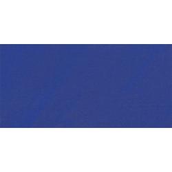 Akrylové farby TERZIA 500ml Cobalt blue