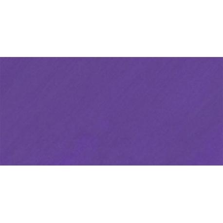 Akrylové farby TERZIA 500ml Cobalt violet deep