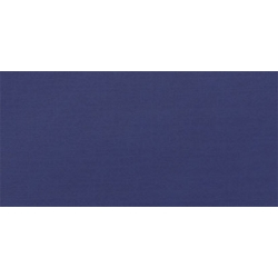 Akrylové farby TERZIA 500ml Prussian blue