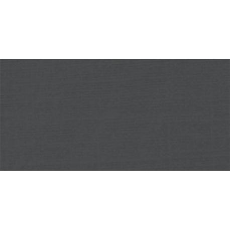Akrylové farby TERZIA 500ml Ivory black