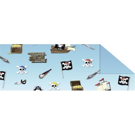 Fotokartón 300g Detsky svet A4 piráti