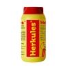 Lepidlo HERKULES disperz. 250g