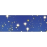 Fotokartón 300g Elementy A4 hviezdna obloha