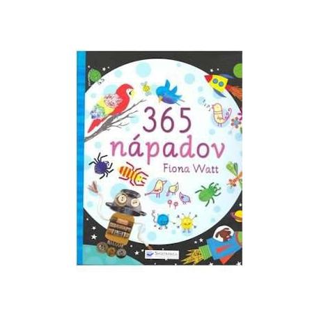 365 nápadov