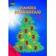 Vianoce prichádzajú SK