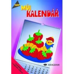 Múj kalendár