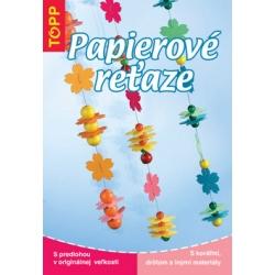 Papierové reťaze
