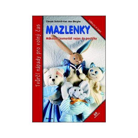 Mazlenky