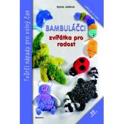 Bambuláčci
