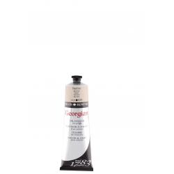 Olejová farba Georgian 75ml Flesh Tint