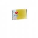 "Akvarel ""WN"" Semidry 2,5ml 201 Cad Yellow Medium"