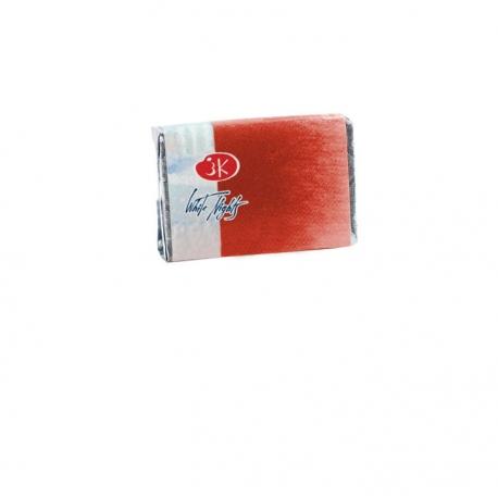 "Akvarel ""WN"" Semidry 2,5ml 302 Cad Red Light"