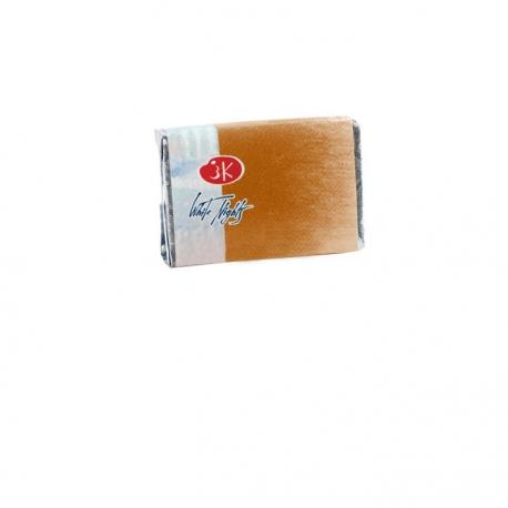 """Akvarel """"WN"""" Semidry 2,5ml 304 Cadmium Orange"""