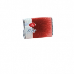 "Akvarel ""WN"" Semidry 2,5ml 321 English Red"