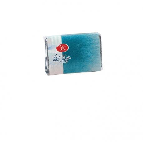 "Akvarel ""WN"" Semidry 2,5ml 507 Turquoise Blue"